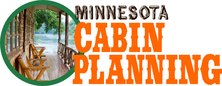 Minnesota Cabin Planning